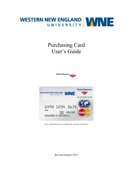 501796679-purchasing-card-user-s-guide-wneedu-www1-wne