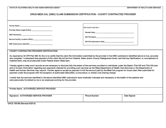 50217153-dhcs_100186_formpdf-dhcs-100186-form-california-department-of-health-care-services-dhcs-ca