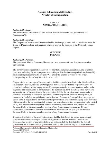 504620566-alaska-education-matters-inc-articles-of-incorporation