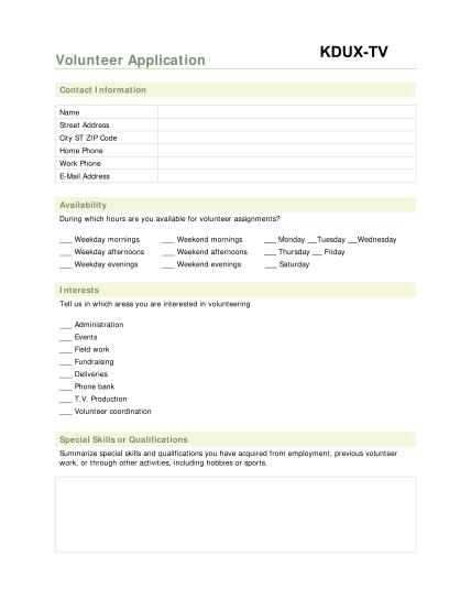 50611355-kdux-tv-volunteer-applicationdoc-rlc-dcccd