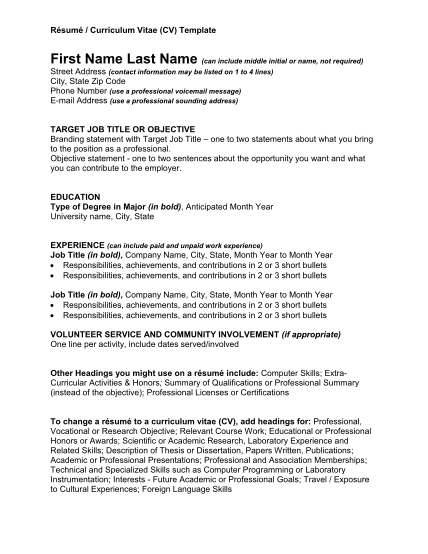 508202203-r-sum-curriculum-vitae-cv-template-198-209-196