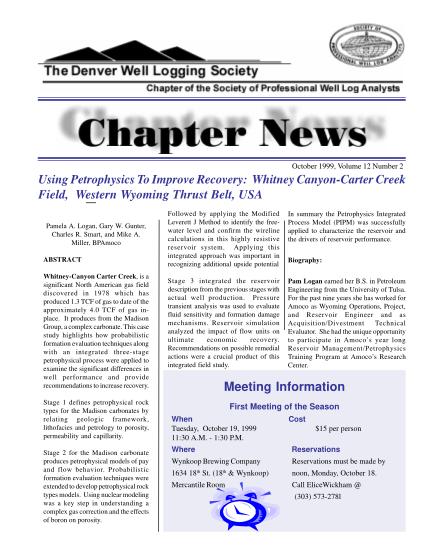 50875279-newsletter-template-dwls-spwla-dwls-spwla