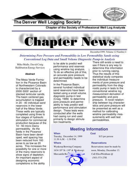 50875305-newsletter-template-dwls-spwla-dwls-spwla
