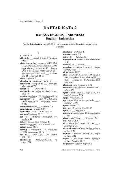 509581911-wwwindonesianmalaytextsiinetnetau-indonesianmalaytexts-iinet-net