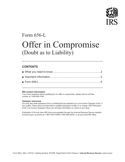 5096608-fillable-2012-form-offer-irs