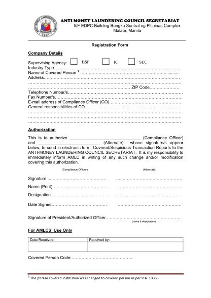 51093408-certificate-of-registration