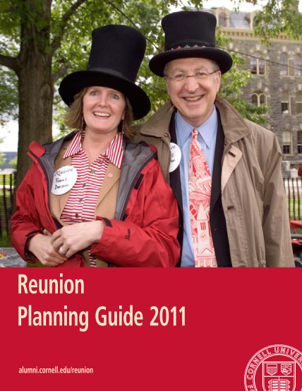 51126461-reunion-planning-guide-2011-alumni-cornell-university
