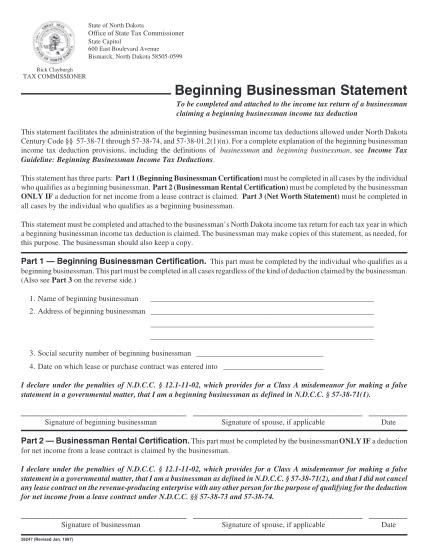 512269459-beginning-businessman-statement