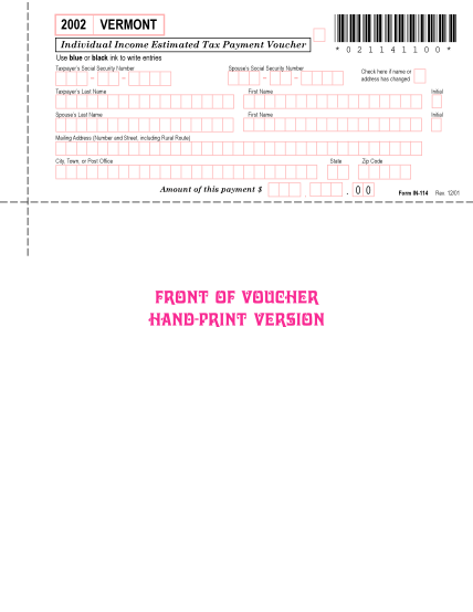 512417935-individual-income-estimated-tax-payment-voucher