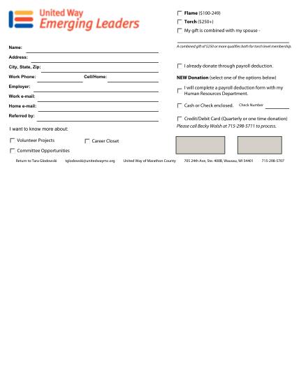 51564847-check-request-united-way-of-marathon-county-unitedwaymc