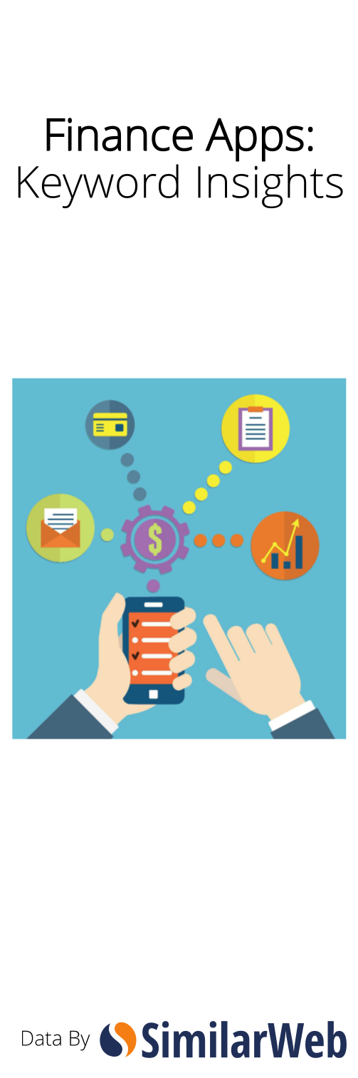 516532232-similarweb-finance-app-keyword-insights