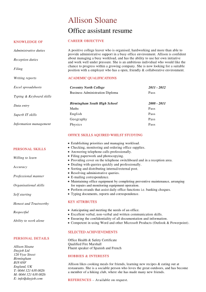 516572276-student-office-assistant-resume-cv-template-a-professionally-written-office-assistant-resume-that-has-been-written-from-the-angle-of-a-young-person-who-has-no-actual-work-experience-but-who-has-a-lot-of-potential