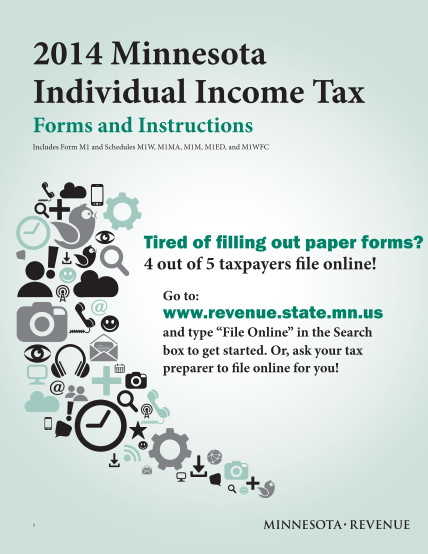 51720800-mn_tax_bookletpdf-download-mn-tax-booklet-taxhownet-minnesota-taxhow