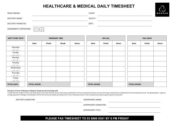 519635513-timesheet-template-daily-medical-temp-time-sheet