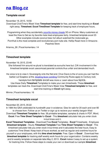 519636520-timesheet-template-excel-v87i61-rg