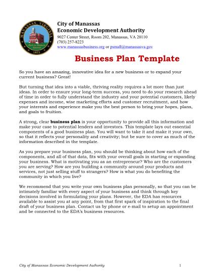 519640648-business-plan-outlinedoc-manassascity