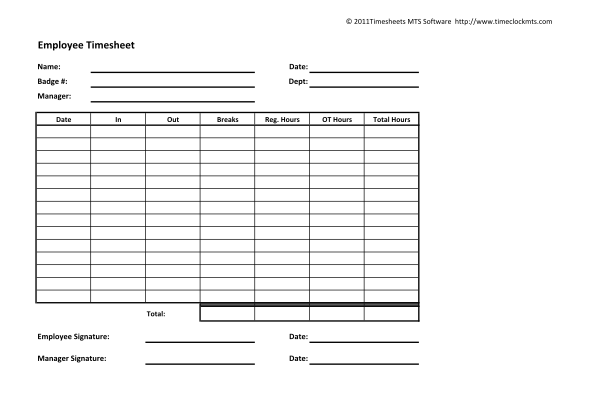 519642849-clock-in-clock-out-template