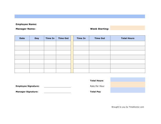 519644065-weekly-timesheet-template-time-doctor-blog