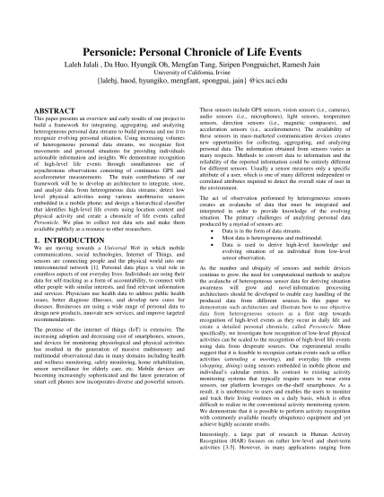 519646787-pvldb-proceedings-template-word-ics-uci