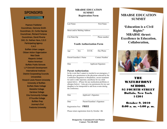 51996210-mbabse-education-sponsors-summit-registration-form-mbabse-buffalostate