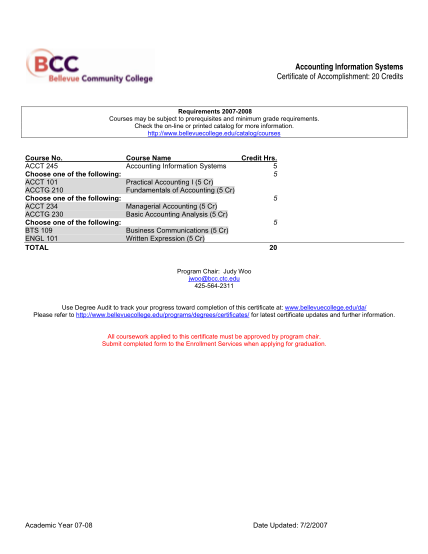 52072723-accounting-information-systems-accomplishment-bellevuecollege