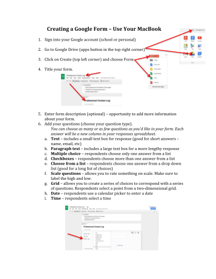 520746737-creating-a-google-form-use-your-macbook