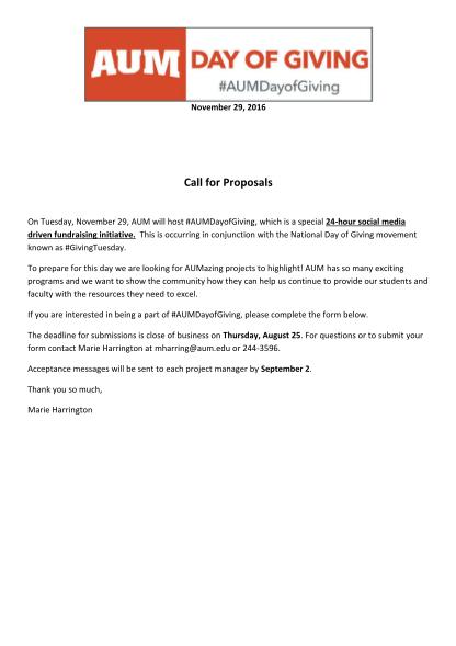 520928931-project-proposal-template-aum