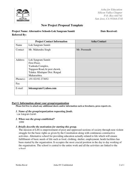 520929078-education-project-proposals