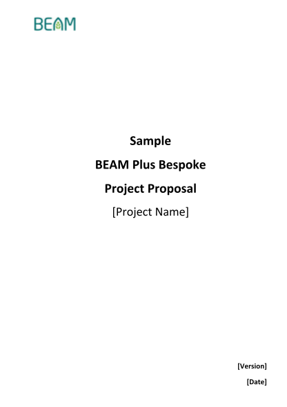 520964942-generic-project-proposal-template