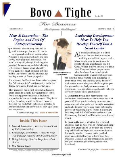 520966345-customized-newsletter-company-newsletter-newsletter-writing-newsletter-design-new-articles-customized-company-newsletter-email-newsletter-newsletter-template-newsletter-sample-company-newsletter-newsletter-design