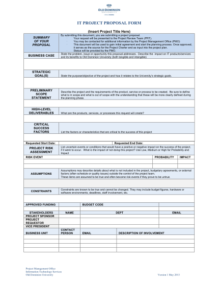 521064151-project-proposal-template-template