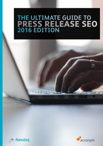 521072557-the-ultimate-guide-to-press-release-seo-2016-edition