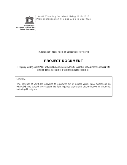521078652-template-founesco-yv-ubraf-2012-2013-project-proposal-template-corrected-version-1-2-doc