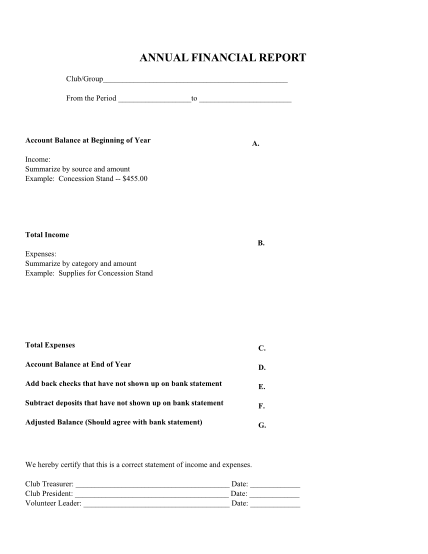 52197728-annual-financial-report-form