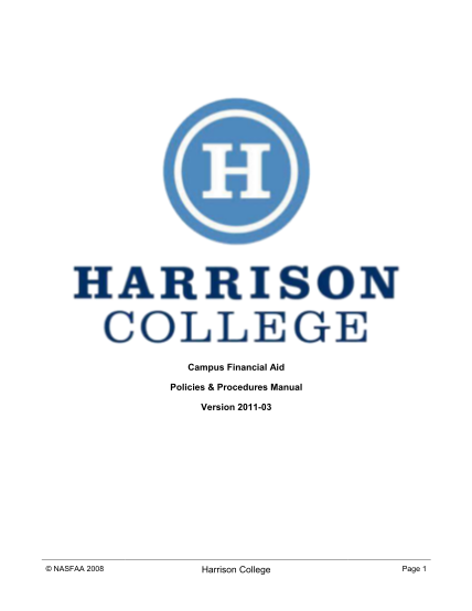 52270327-policies-and-procedures-manual-template-harrison-college
