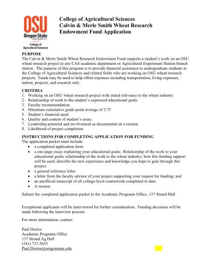 52408155-wheat-research-application-universal-oregon-state-university-cropandsoil-oregonstate
