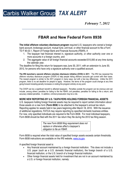 52464791-fbar-and-new-federal-form-8938-carbis-walker-llp