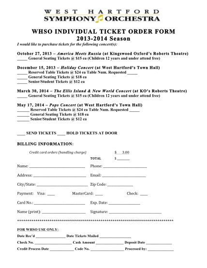 52464977-printable-single-ticket-form-2013-14-whso