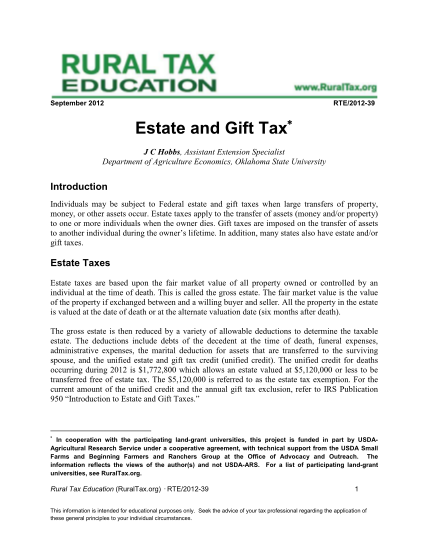 52478961-jhh-stationery-order-form-rev-709indd-application-for-automatic-extension-of-time-to-file-form-709-andor-payment-of-giftgeneration-skipping-transfer-tax-ruraltax
