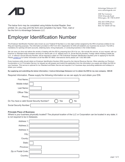 52518109-ein-order-form-pg1-instructions-for-form-ss-4