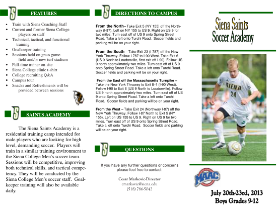 52833756-siena-saints-soccer-academy-brochure