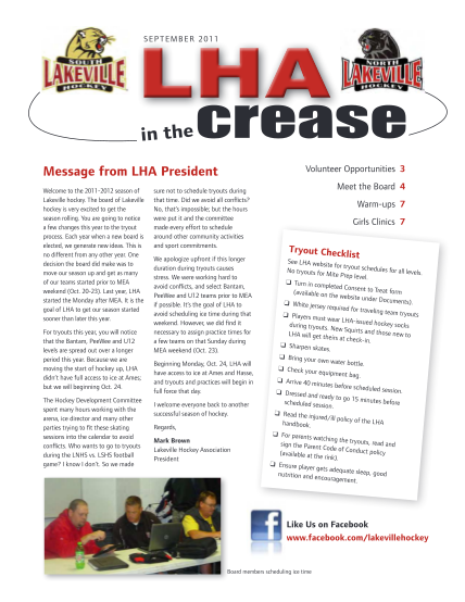 52874573-lakeville-hockey-association-in-the-crease-newsletter-mites-hockey