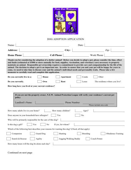 52879200-md411-puppypawsrescuedogapplicationformpdf-application-for-dog-adoption