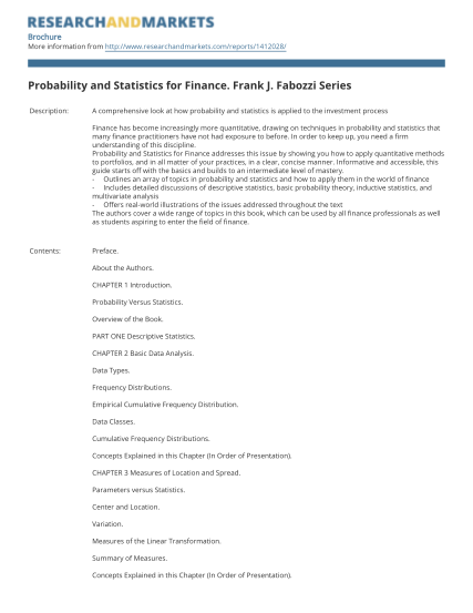 52903772-fillable-probability-and-statistics-for-finance-tabozzi-pdf-form