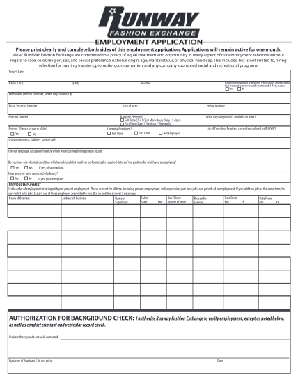 52952247-employee-application-instructions-for-form-ss-4-application-for-employer-identification-number-ein