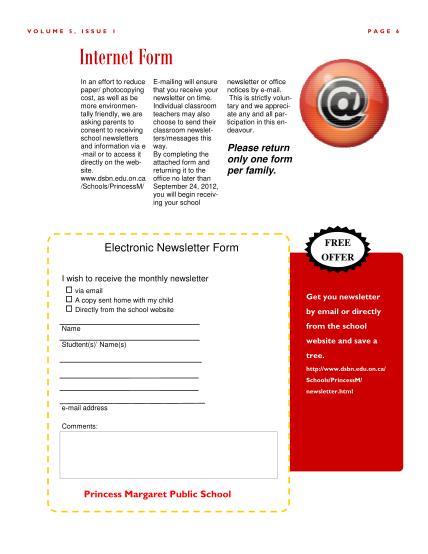 53111685-electronic-newsletter-form-princess-margaret-public-school-princessm-dsbn