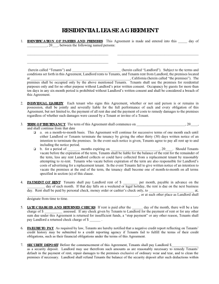 53128506-fillable-residential-tenancy-agreement-ontario-form