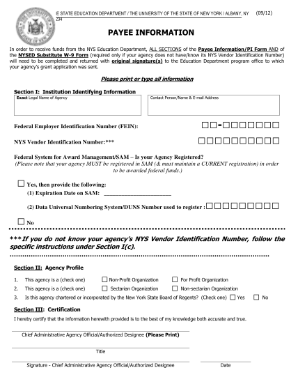 53150348-fillable-dba-form-new-york-state