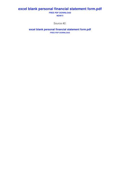 53485856-fillable-personal-financial-statement-blank-form-excel