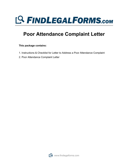 54055274-fillable-fillable-attendance-letter-form